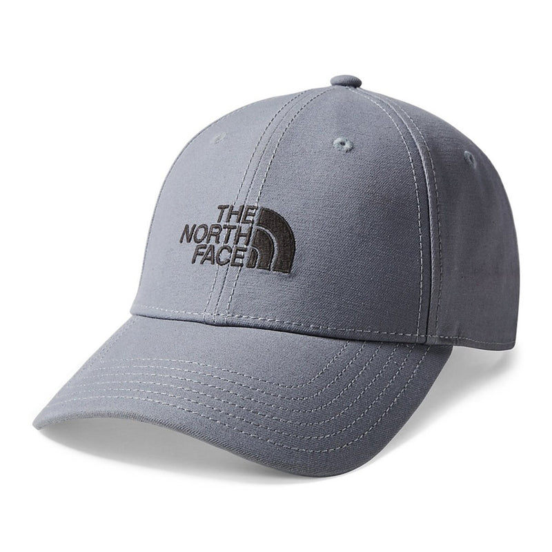 66 Classic Hat by The North Face