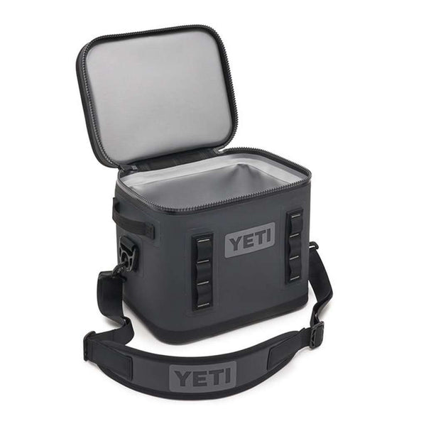 YETI Hopper Flip 12 by YETI