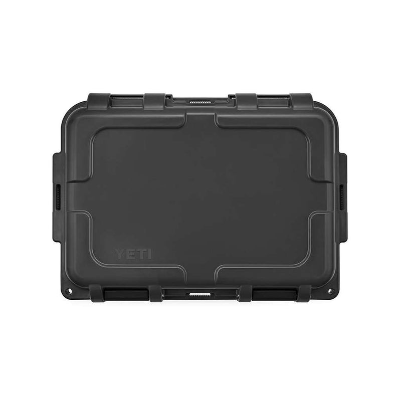 YETI LoadOut GoBox 30 by YETI