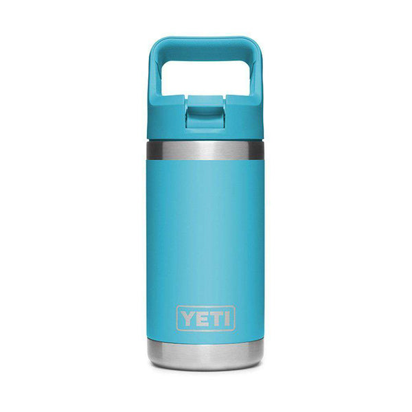 YETI 12 oz. Junior Rambler Kids Bottle by YETI
