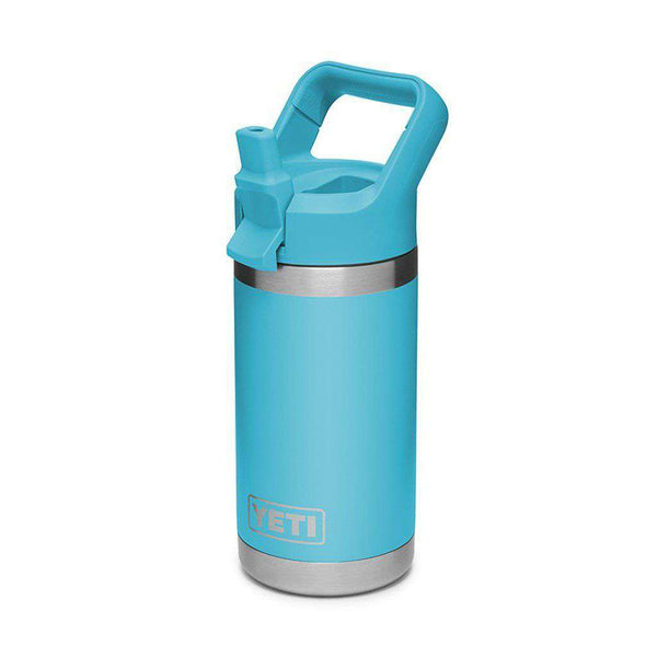 12 oz. Junior Rambler Kids Bottle by YETI