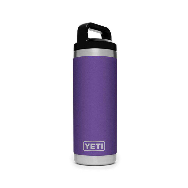 YETI 18 oz. Rambler Bottle by YETI