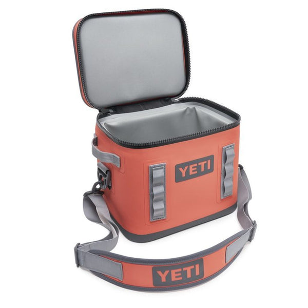 Hopper Flip 12 Soft Cooler by YETI