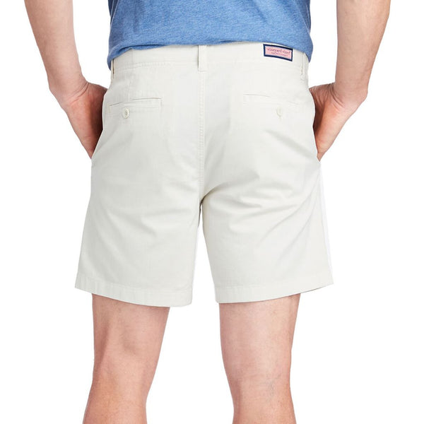 7 Inch Island Shorts by Vineyard Vines