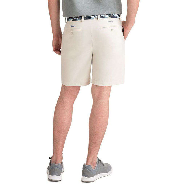 Vineyard Vines 8 Inch Performance Breaker Shorts by Vineyard Vines