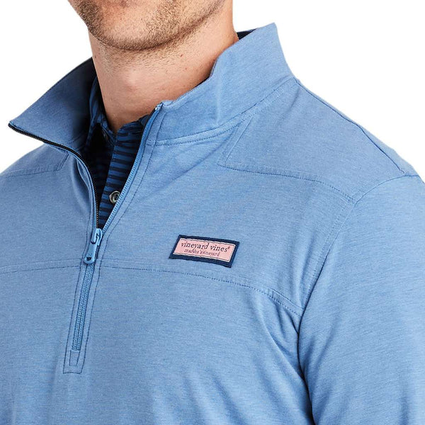 Vineyard Vines Edgartown Lightweight Shep Shirt by Vineyard Vines