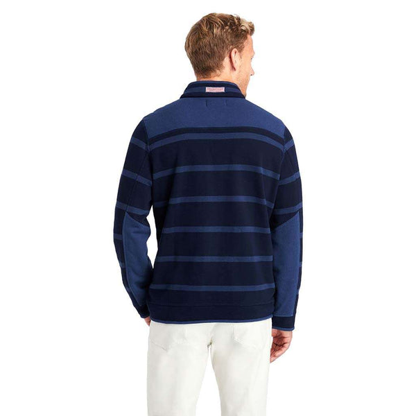 Vineyard Vines Woodhouse Garment Dyed Shep Shirt by Vineyard Vines