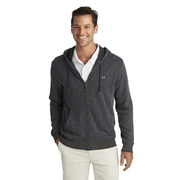Men S Preppy Vests Quilted Jackets Amp Fleece Pullovers