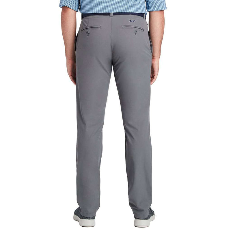 Vineyard Vines On-The-Go Pants by Vineyard Vines