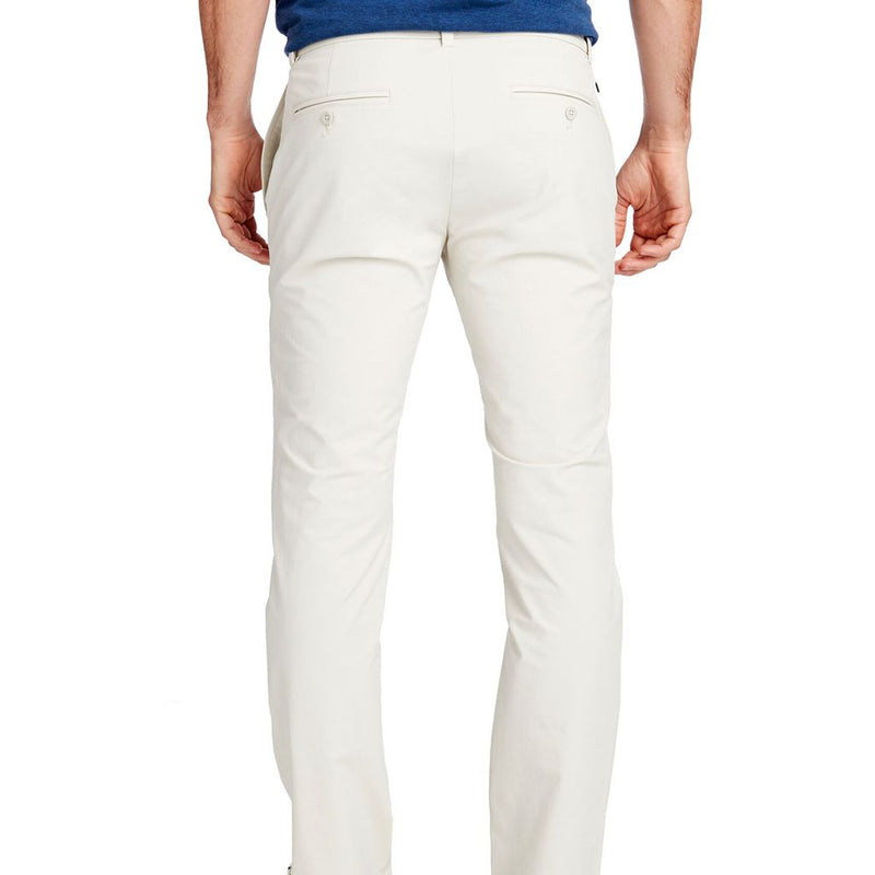 On-The-Go Pants by Vineyard Vines