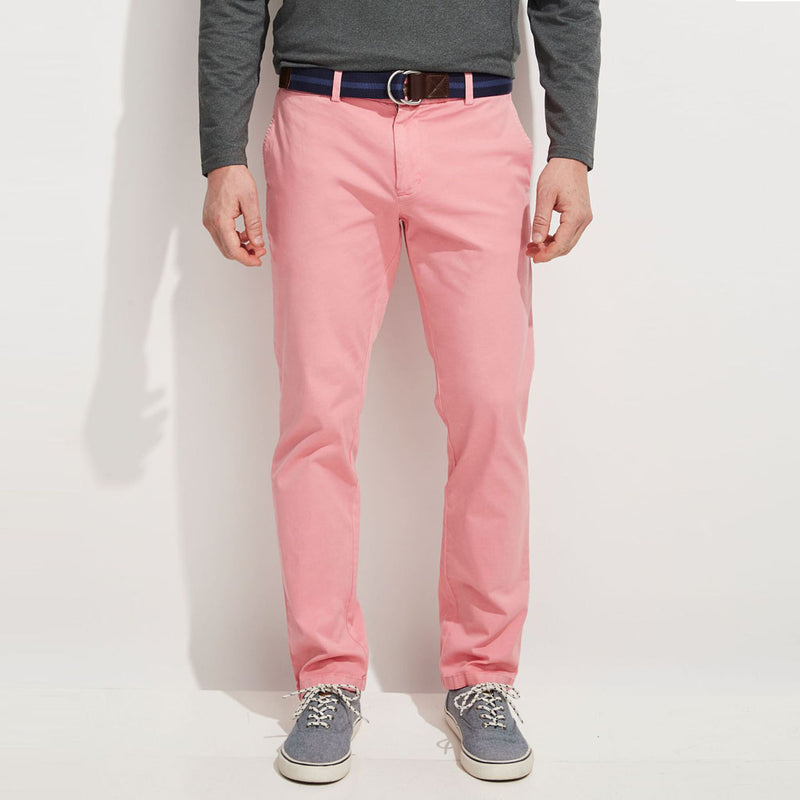 Custom Breaker Pants by Vineyard Vines