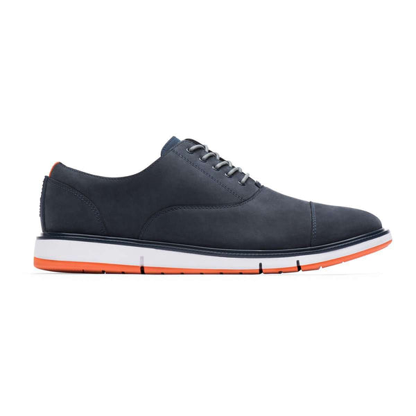 SWIMS Motion Cap Toe by SWIMS