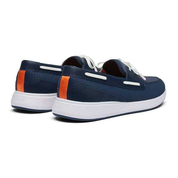 SWIMS Breeze Wave Boat Shoe by SWIMS