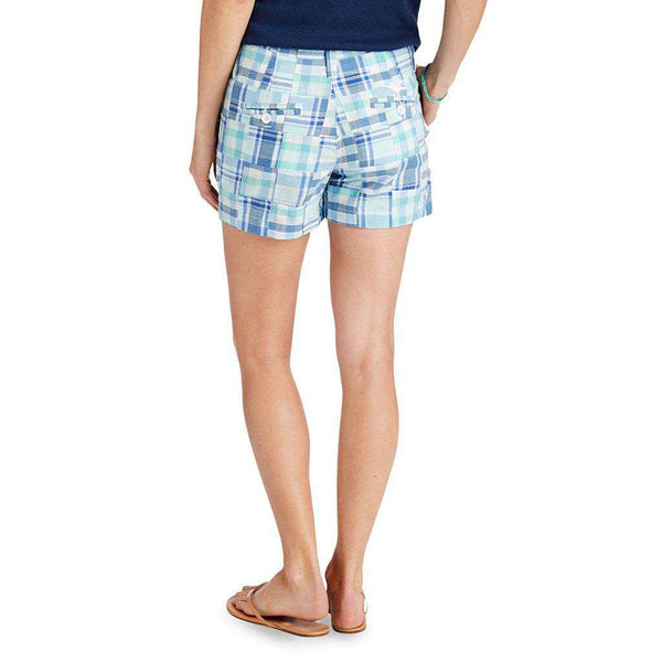 "Vineyard Vines 3.5"" Everyday Shorts by Vineyard Vines"