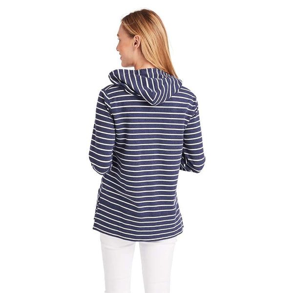 Vineyard Vines Relaxed Hoodie Shep Shirt by Vineyard Vines
