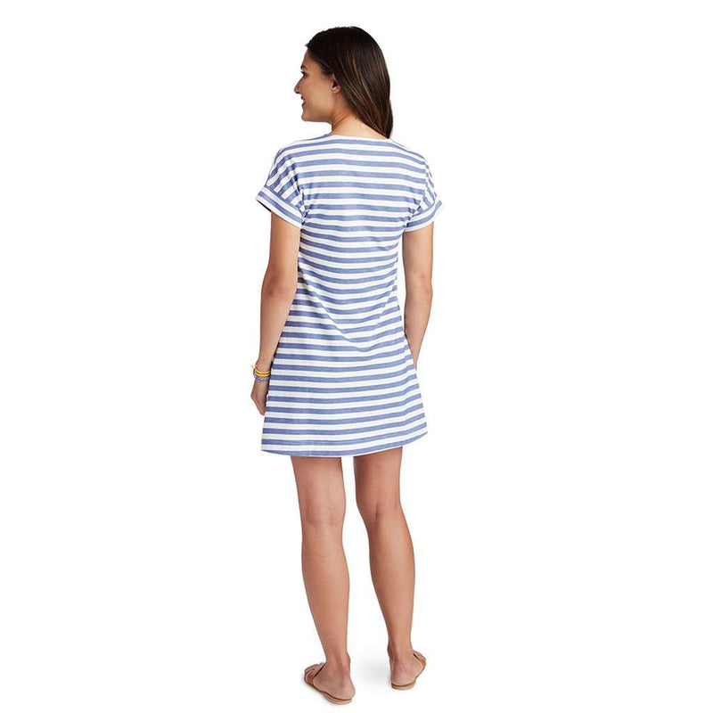 Vineyard Vines Tunic Swing Dress by Vineyard Vines