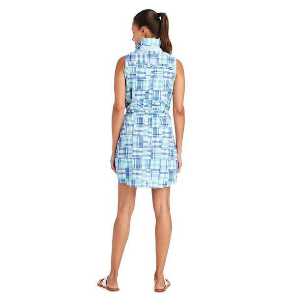 Vineyard Vines Margo Shirt Dress by Vineyard Vines