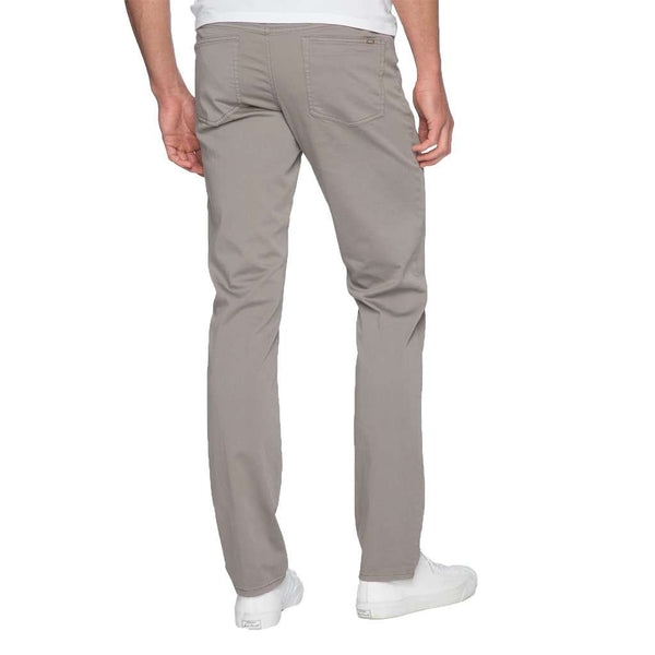 Johnnie-O Sawyer Stretch 6 Pocket Pant by Johnnie-O