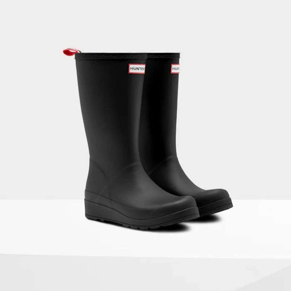Hunter Women's Original Play Tall Rain Boots by Hunter