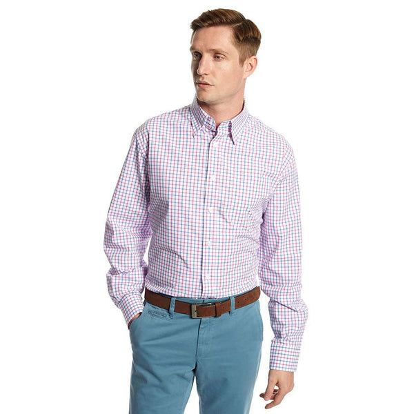 Dubarry of Ireland Frenchpark Shirt by Dubarry of Ireland