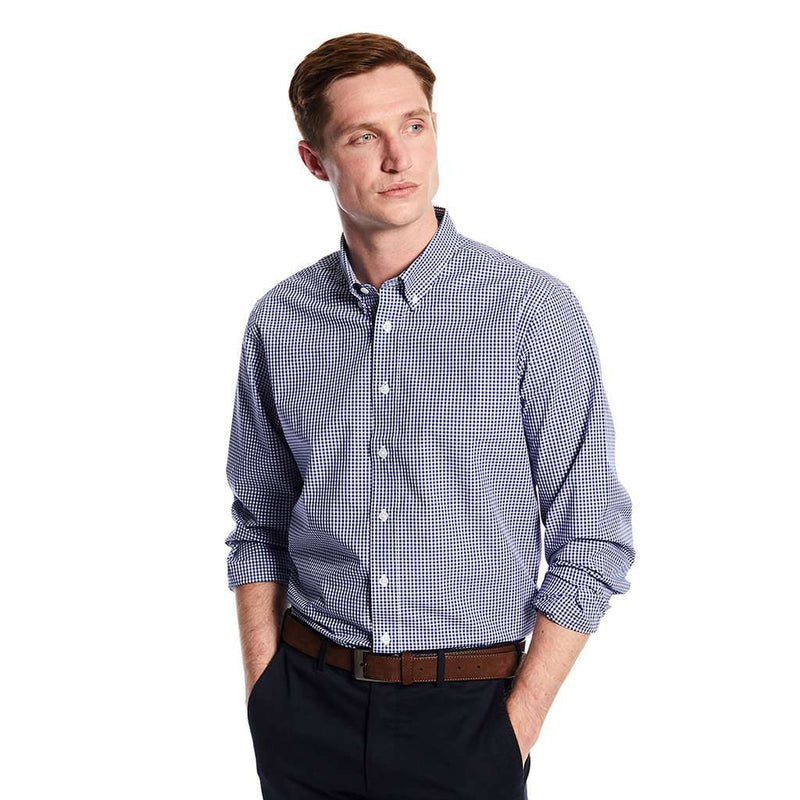 Dubarry of Ireland Longwood Shirt by Dubarry of Ireland