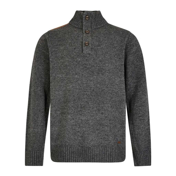 Country Club Prep Grey / M
