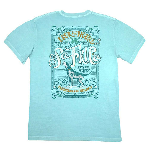 13903af3735 Preppy T-Shirts for Men: Southern Tee Shirts, Long Sleeve & Tank ...
