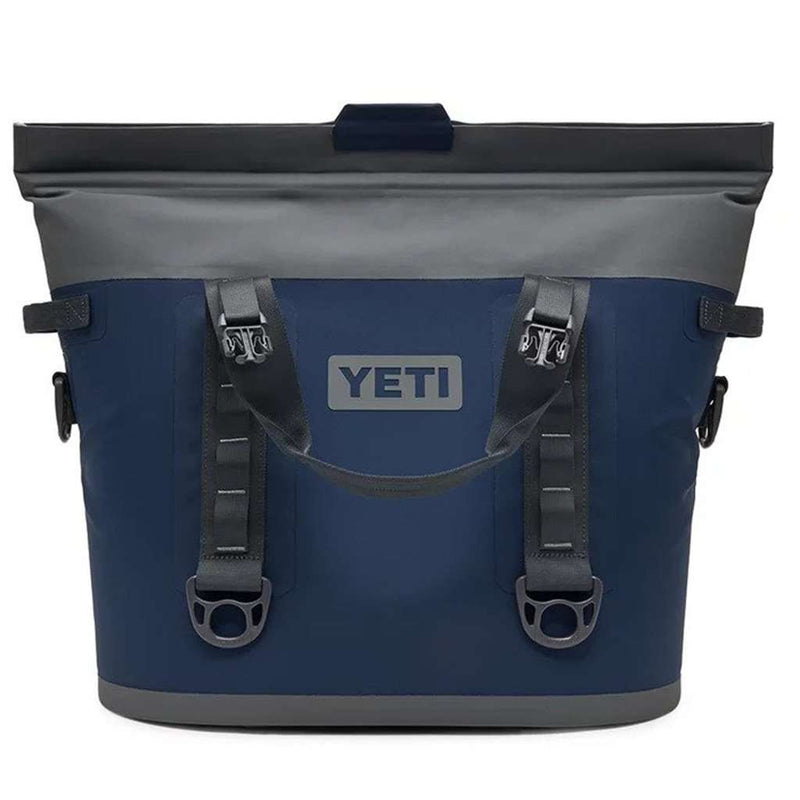 YETI Hopper M30 by YETI