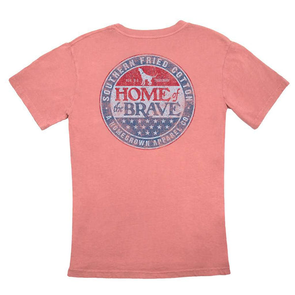 b638e6c5e Southern Fried Cotton  Preppy Southern Tee Shirts and Accessories – Country  Club Prep