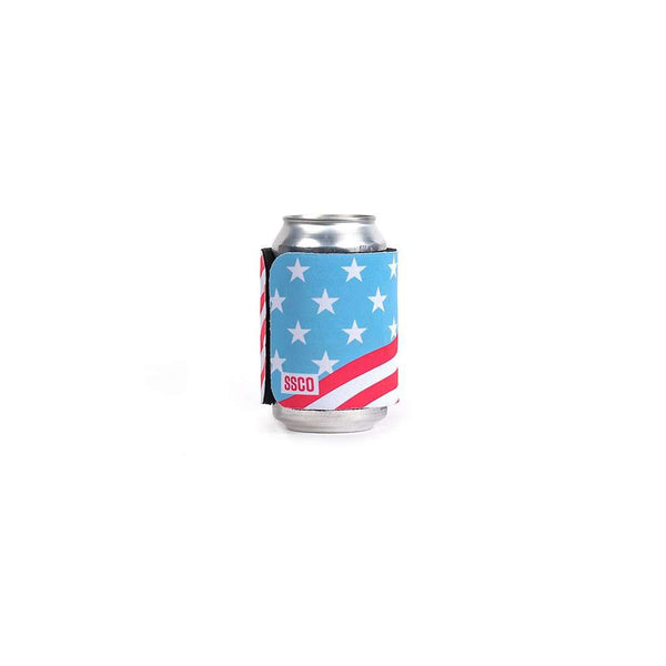 The Southern Shirt Co. Slap Koozie by The Southern Shirt Co.