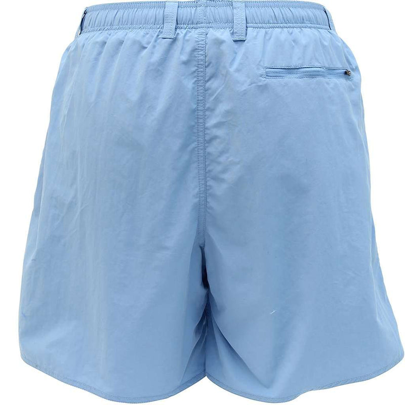 Manfish Swim Trunks by AFTCO - FINAL SALE
