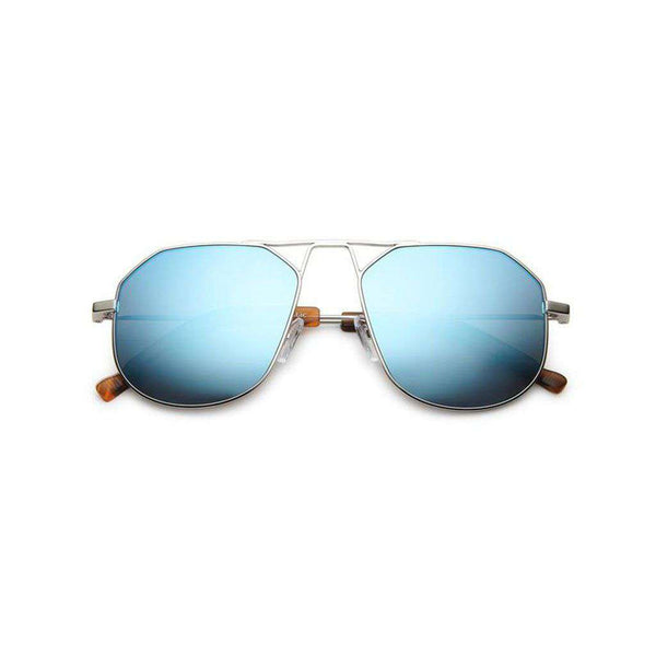 Adriatic No. 2 Sunglasses by Maho Shades