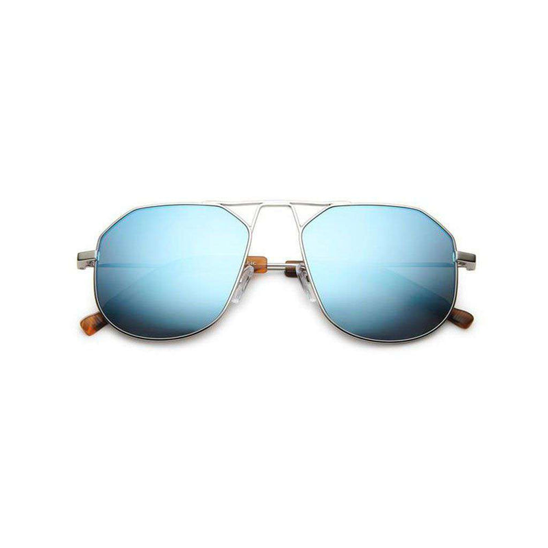 Maho Shades Adriatic No. 2 Sunglasses