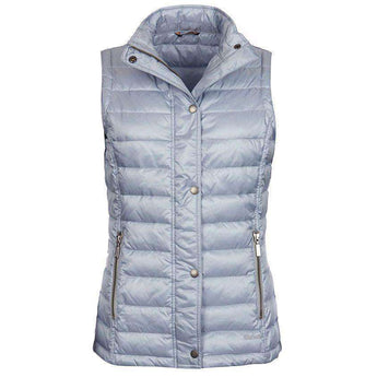 Women S Quilted Vests Fleece Jackets Amp Linen Sweaters
