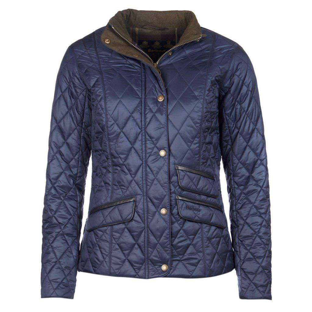 Free country womens quilted jacket