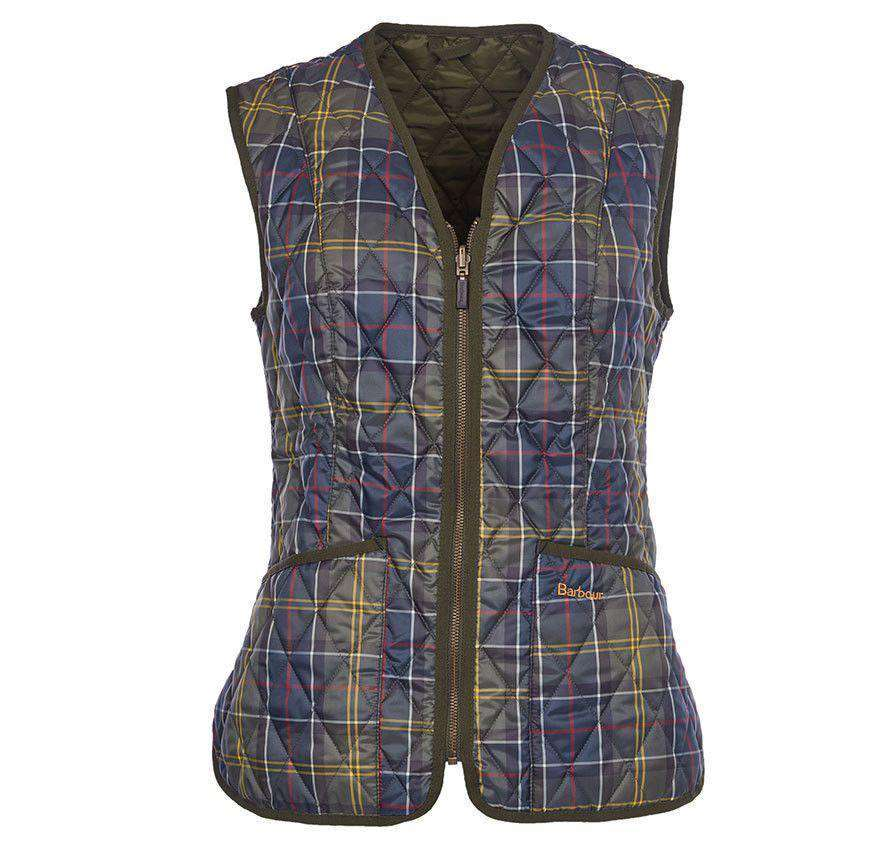 Betty Interactive Gilet Liner in Classic Tartan by Barbour1.jpg v 1522336938 6e33fddd0a0f