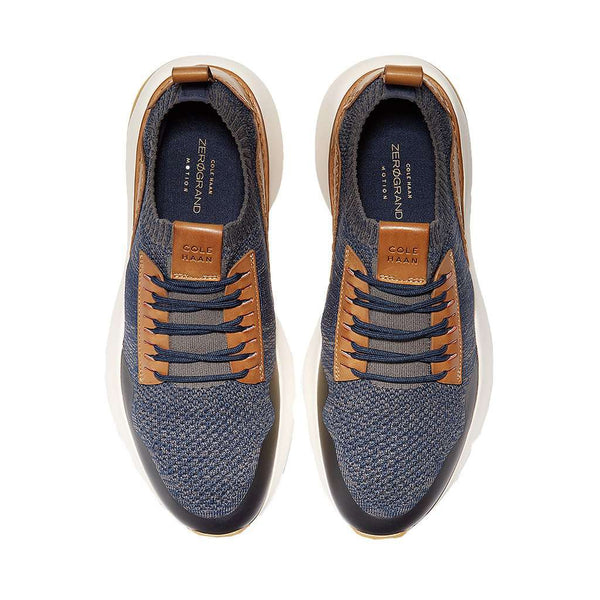 Cole Haan ZERØGRAND All-Day Trainer by Cole Haan