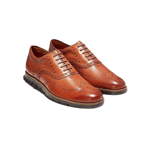 bd24e824aac Cole Haan: Shop Preppy Men's Loafers & Leather Shoes – Country Club Prep