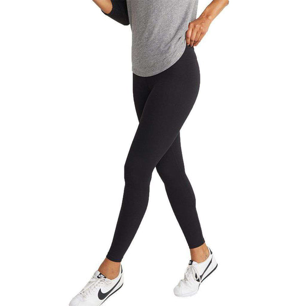 Marine Layer Chill Legging by Marine Layer