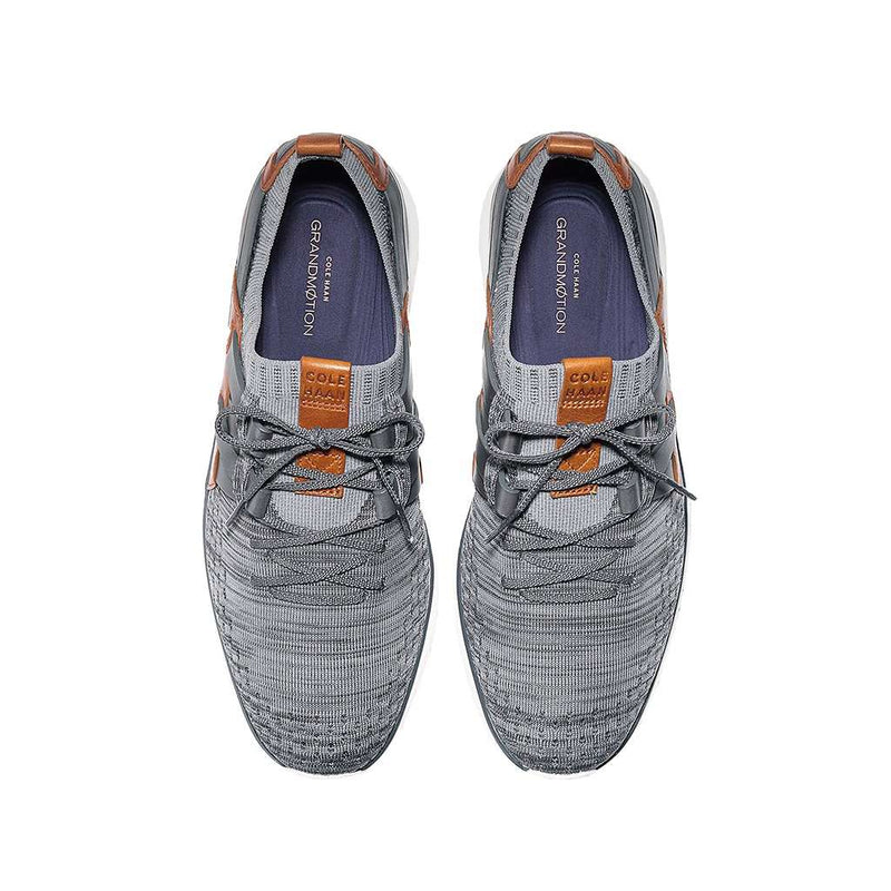 GrandMøtion Woven Sneaker with Stitchlite™ by Cole Haan