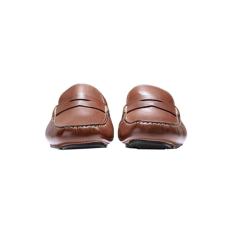 Howland Penny Loafer by Cole Haan