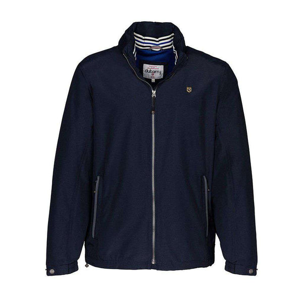 Dubarry of Ireland Ballycotton Lightweight Waterproof Jacket