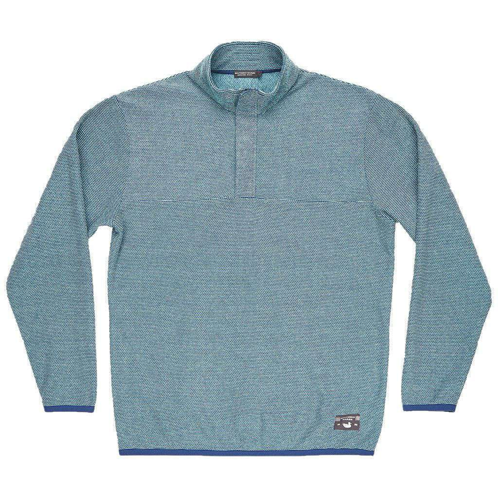 6728e35ca Eagle_Trail_Pullover_in_slate_and_mint_trail_by_Southern_Marsh.jpg?v=1544202822
