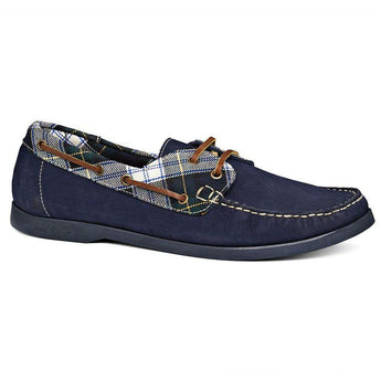 0a6b515202e81 Men's Easton Boat Shoe in Navy by Jack Rogers - FINAL SALE. $ 158.00 $  94.99. Select optionsSelect options · Paxton Suede Driving Loafer ...