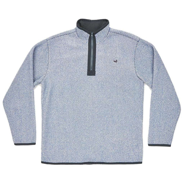 Country Club Prep Blue / XS
