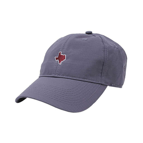 State Traditions Texas College Station Gameday Performance Hat by State Traditions