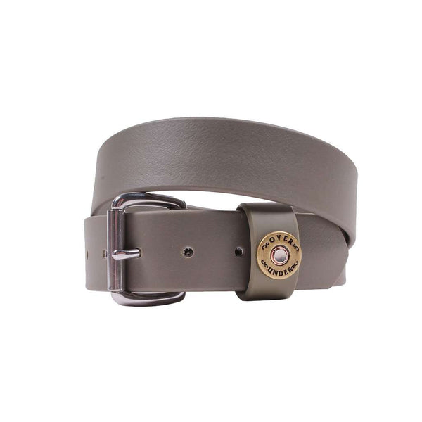 over-under-clothing-waterproof-single-shot-belt