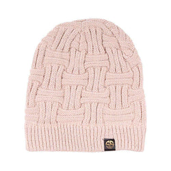 Simply Southern Beanie in Beige – Country Club Prep 05c6cce3961d