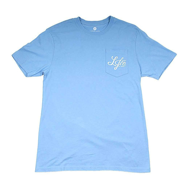 Lauren James Lifeguard Pup Tee by Lauren James
