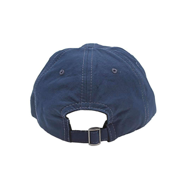 Over Under Clothing Hill Top Performance Hat by Over Under Clothing